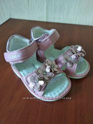 43c7b6143e514d Дитячі босоніжки Clibee, 300 грн. Детские босоножки, сандалии Clibee ...