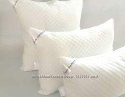 Подушка Soft collection 50х70 см