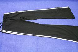 Штаны трикотажные женские размер s m