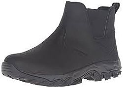 Чоботи Columbia Newton Ridge Plus Slip Waterproof
