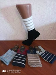 Носки, шкарпетки