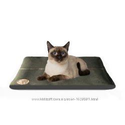 Лежак 60х45 место для собаки среднего размера или кошки кота РАСПРОДАЖА