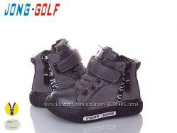 Розпродаж. 22р-13,5 см,  24р-14,5 см. Демісезонне взуття