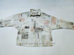 Стильная блуза River Island