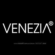 Venezia прямий посередник, Польща