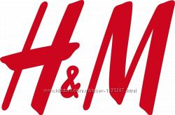 H&M прямий посередник, Польща, без плати за вагу