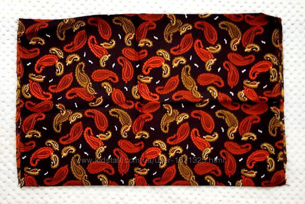 Купить ткань красные огурцы бифлекс для купальников