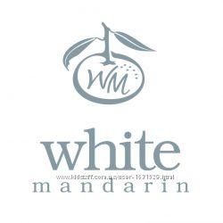 Работа в White Mandarin, Choice