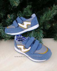 1d5627a4d252b9 Класні турецькі кросівки для хлопчиків, 320 грн. Детские кроссовки ...