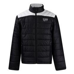 Демисезонная мужская куртка Lee Cooper