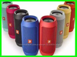 Bluetooth-FM-Колонка в Стиле JBL Е2