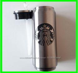 Термокружка Starbucks 350мл