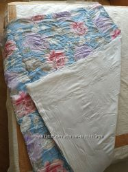 Одеяла в хорошем состоянии