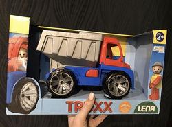 Машинки для мальчиков в ассортименте