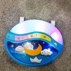 Проектор , детский ночник