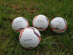 футбольний мяч F500 РОЗМІР 5 KIPSTA