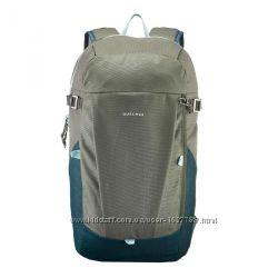 Рюкзак  NH100, 20 Л