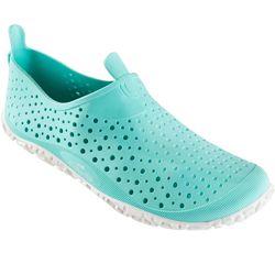 аквашузи , взуття для басейну AQUAFITNESS NABAIJI