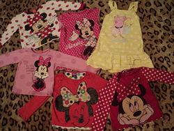 Детская одежда секонд хенд от 1 кг на любой пол и возраст детей second hend