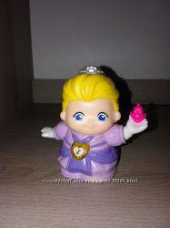 Принцесса Робин от VTech Go Go Princess Robin Smart Friends