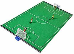 Настольный футбол Tipp Kick Classic 1000 Mieg Tipp-Kick Classic Оригинал