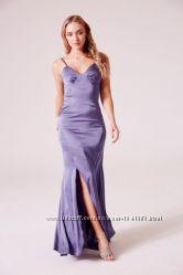 Sale. бомбезное выпускное вечернее платье от d. anna london