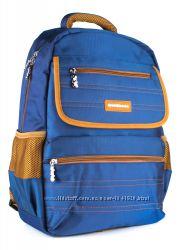 Рюкзак школьный, молодежный, ортопедический Cool For School в ассортименте