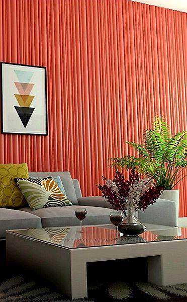 Комплексный ремонт квартир, шпаклевка, малярные работы, поклейка 3D панелей