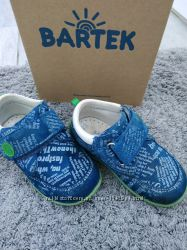 туфли мокасины лоферы Бартек
