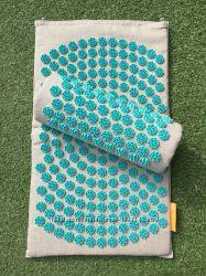 Shantimat массажный комплект набор