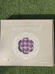 Shantimat массажный коврик