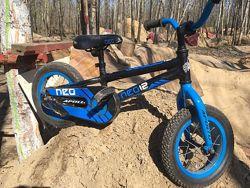 Продам велосипед Apollo neo 12