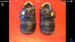 Ботинки, кроссовки, туфли ТОМ М 21 р 13, 5 см