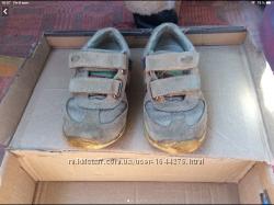 Кроссовки, кеды, туфли