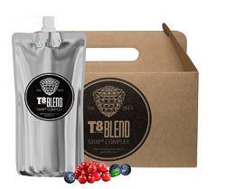 Тайга8 blend витаминный комплекс для иммунитета