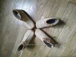 Ботиночки Balducci розміри 25, 27