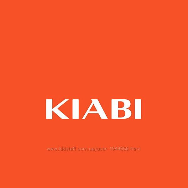Kiabi из Италии комисия 5