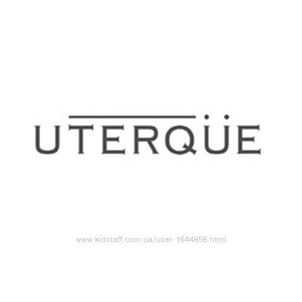 Uterq&uumle из Италии