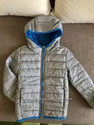 Куртка Cool club весна