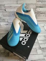 Сороконожки оригинал Adidas новая коллекция