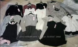 Детские платья Англия бренда Sugar Squad в ассортименте