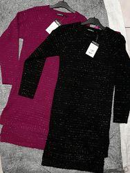 Платье вязаное на девочек 158-164см Punkidz Франция