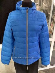 Куртка crivit