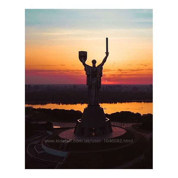 Заправка картриджей Киев Позняки, Харьковская, Вырлица, Осокорки, Славутич