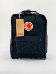 Рюкзак Fj&aumlllr&aumlven Kanken Laptop 15 с отсеком для ноутбука