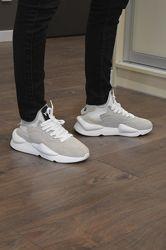 Кроссовки женские Adidas Y-3 Kaiwa Chunky