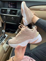Кроссовки женские Nike M2K Tekno