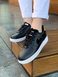 Кроссовки женские Nike Air Force 1 low