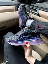 Кроссовки женские Nike Air Max 720 SE
