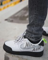 Кроссовки мужские Nike Air Force 1 &acute07 LV8 2